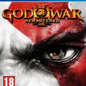 God-Of-War-III-ps4-cover
