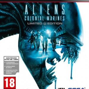 aliens-colonial-marines-ps3-cover