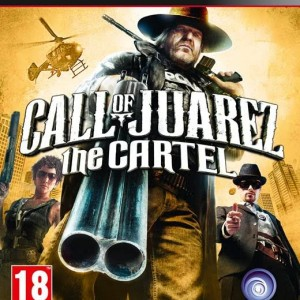 call-of-juarez-the-cartel-ps3-cover