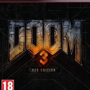 doom-3-ps3-cover