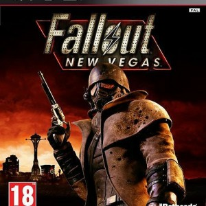 fallout-new-vegas-ps3-cover