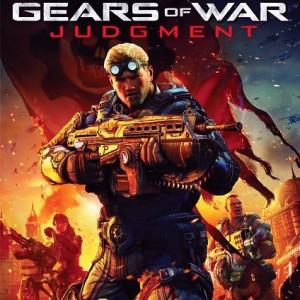 gears-of-war-judgementxbox360--cover