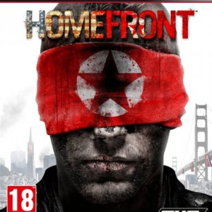 homefront-ps3-cover