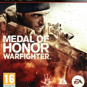 medal-of-honor-warfighter-ps3-cover