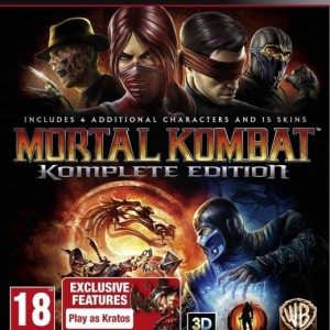 mortal-kombat-IX-ps3-cover