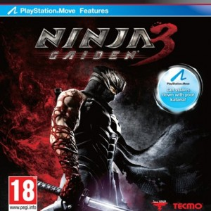 ninja-gaiden-3-ps3-cover