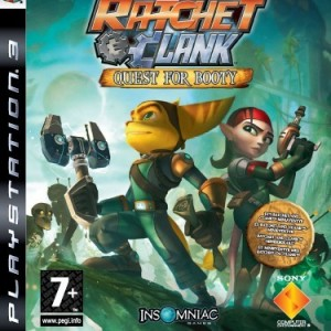 ratche-and-clank-quest-for-buty-ps3-cover