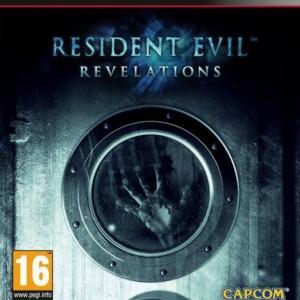 resident-evil-revelation-ps3-cover