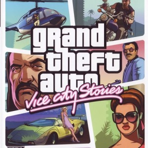GTA-vice-vity-stories-ps2-cover