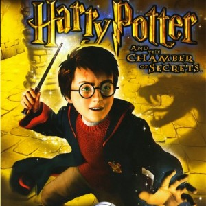 Harry-Potter-and-the-Chamber-of-Secrets-ps2-cover