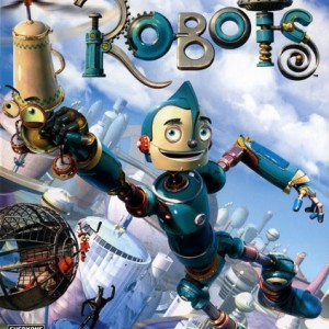 Robots-ps2-cover
