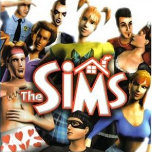 The-Sims-ps2-cover