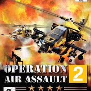 aor-assoult-2-ps2-cover